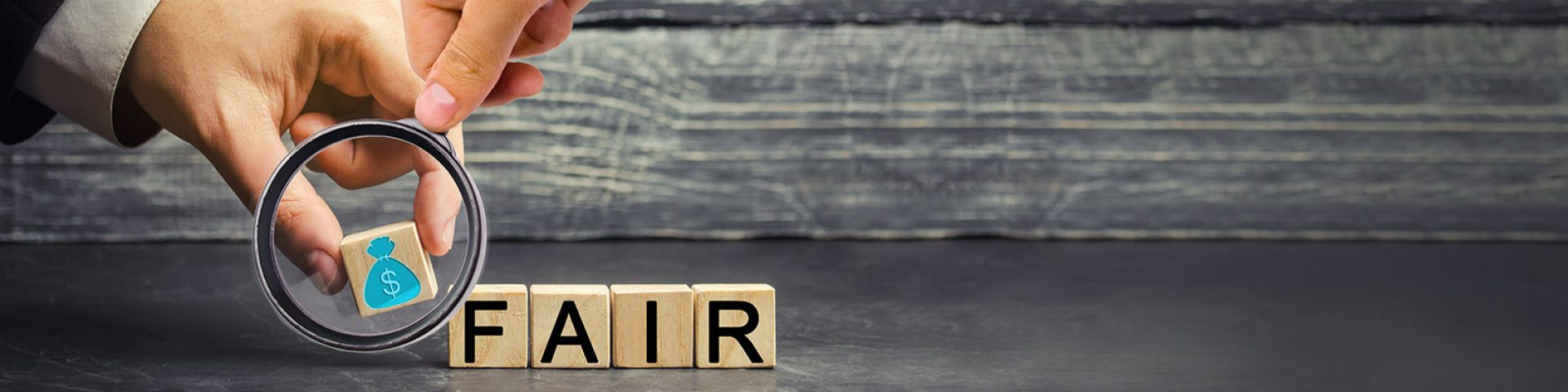 <h2>Transparenz, Fairness, Angemessenheit – Ihre Faktoren für gelungene Mitarbeiter-Motivation</h2>