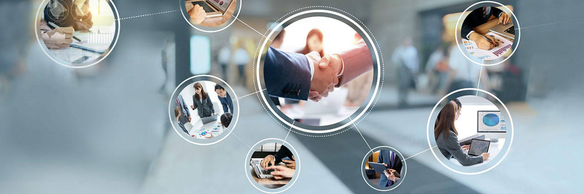 <h2>Steht Ihr Unternehmen für attraktive Vergütung, fair Pay und transparentes Grading?</h2>