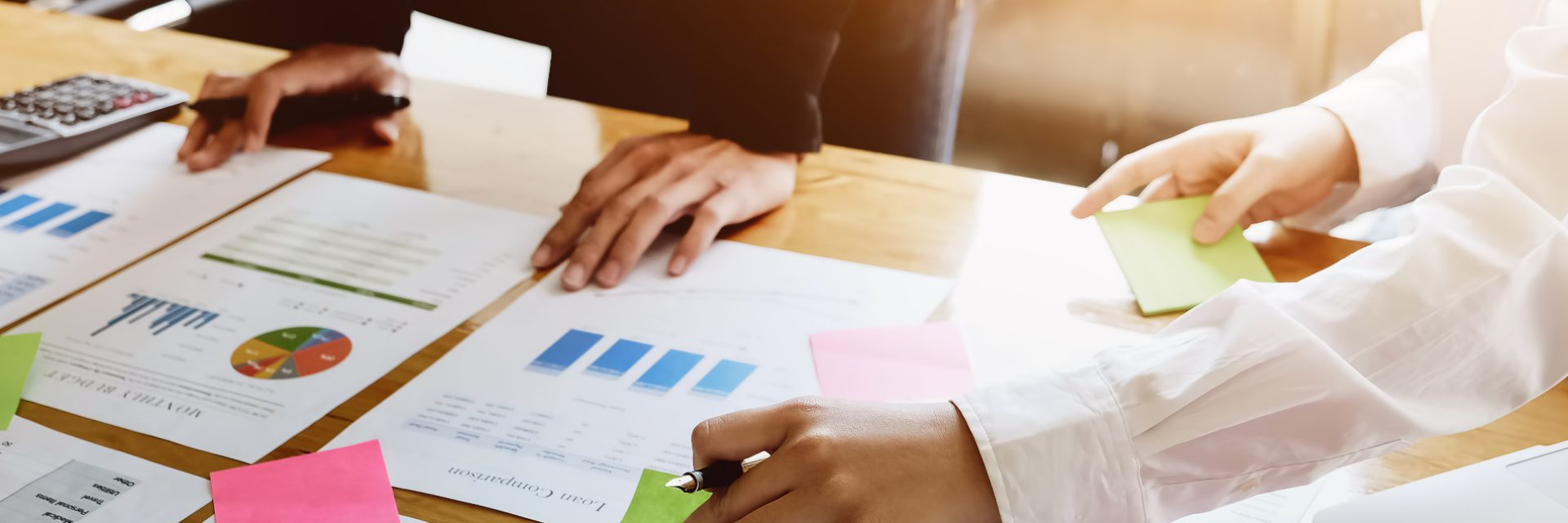 <h2>Brauchen Sie Hilfe bei kritischen HR-Prozessen und -Projekten, Verhandlungen und Abstimmungen?</h2>