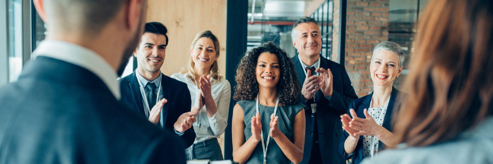 <h2>Zahlen Ihre Sozialleistungen noch positiv auf Ihr Arbeitgeber-Image ein?</h2>